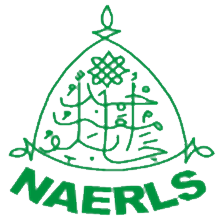 National Agricultural Extension and Research Liaison Services (NAERLS)